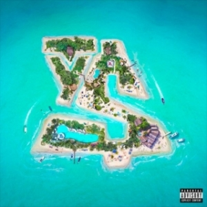 Instrumental: Ty Dolla Sign - Droptop In The Rain Ft. Tory Lanez (Produced By Lee On The Beats)